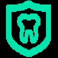 Наша задача - сохранить ваши зубы, сделав их здоровыми