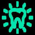 Вылечим зубы без стресса и детских истерик