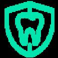 Обеспечим постоянную защиту зубов от кариеса и других заболеваний