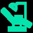 Стоматологические установки Sirona, Fedesa - техническое сердце наших кабинетов